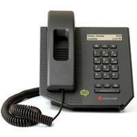 Polycom CX300 Black