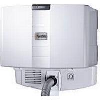 Canvac Q smart Hygienic