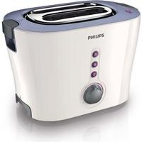 Philips HD2630/40