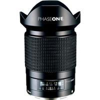 Phase One AF 28mm f/4.5 Aspherical