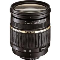 Tamron SP AF 17-50mm F/2.8 XR Di II LD Aspherical (IF) for Canon EF