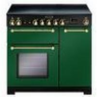 Rangemaster Kitchener 90 Electric Ceramic