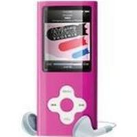 Ricatech RC-1600 4GB Pink