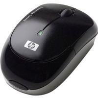 HP WG462AA Black