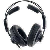 Superlux HD-668