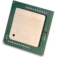 HP Intel Xeon DP E5620 2.4GHz Socket 1366 1066MHz bus Upgrade Tray