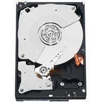 Western Digital RE4 WD5003ABYX 500GB