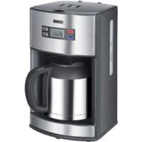 Unold Kaffeeautomat Digital (28465 )