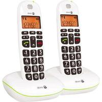 Doro PhoneEasy 100w Twin