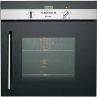 Caple C2219 Stainless Steel