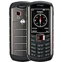 super popular 50943 a394f Samsung Xcover 271