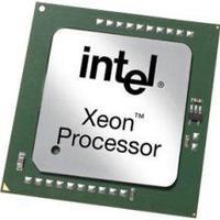 Fujitsu Xeon E5620 2.4Ghz Tray