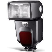 Metz 50 AF-1 digital for Canon