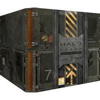 Halo: Reach - Legendary Edition
