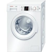 Bosch WAQ28460SN