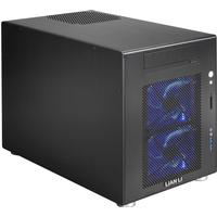 Lian-li PC-V354 MiniTower Mini Black