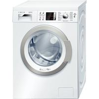 Bosch WAQ28490