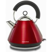 Morphy Richards Traditional 43772