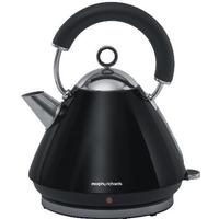 Morphy Richards Pyramid 43775