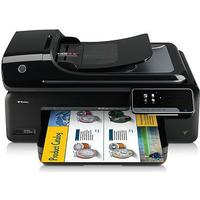 HP Officejet 7500A (E910A)