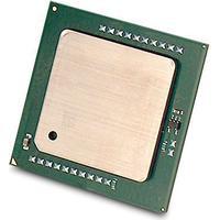 HP Intel Xeon E5620 2.40GHz Socket 1366 Upgrade Tray