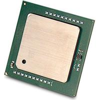HP Intel Xeon E5620 2.4GHz Socket 1366 2930MHz bus Upgrade Tray