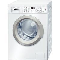 Bosch WAQ28390SN