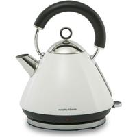Morphy Richards Traditional 43774