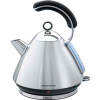 Morphy Richards 43891