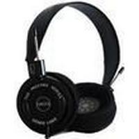 Philips SHB3060 från 492 kr - Hitta bästa pris och recensioner ... 846741f835b9b