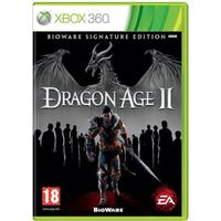 Dragon Age 2: BioWare Signature Edition