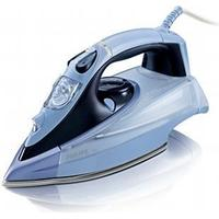 Philips Azur SteamGlide GC4865