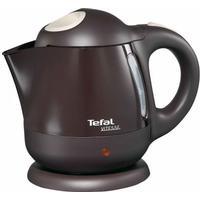 Tefal Vitesse