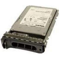 Origin Storage DELL-600SAS/15-S6 600GB
