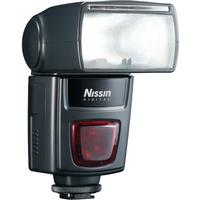 Nissin Di622 MARK II for Canon