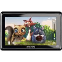Archos 35 Vision 8GB Black