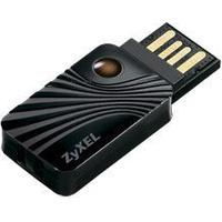 Zyxel NWD2205 Wireless N USB Adapter