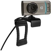 HP HD-3100