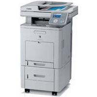 Canon imageRUNNER C1028iF