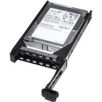 Dell 400-21222 146GB