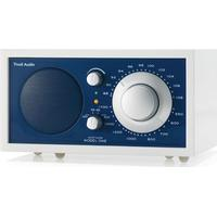 Tivoli Audio Model One Frost White Collection