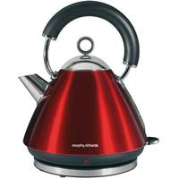 Morphy Richards Traditional 43857