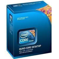 Intel Core i5 2500K 3.3Ghz Box