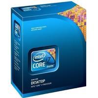 Intel Core i7 2600K 3.4Ghz Box