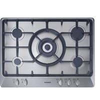 Stoves SGH700C