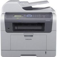 Samsung SCX-5637FR