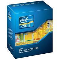 Intel Core i3 2100 3.1Ghz Box
