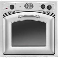Nardi FRX 460 BX Silver