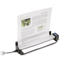 Fujitsu Scansnap S1100