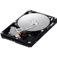 HP 601777-001 600GB